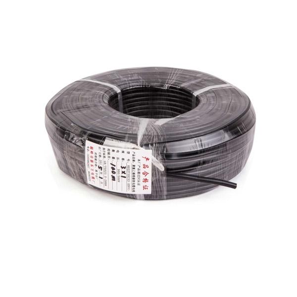 电线电缆 (2)