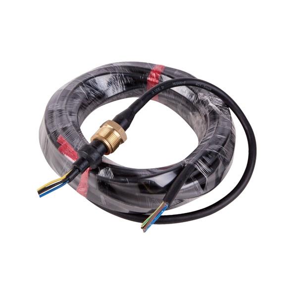 电线电缆 (3)