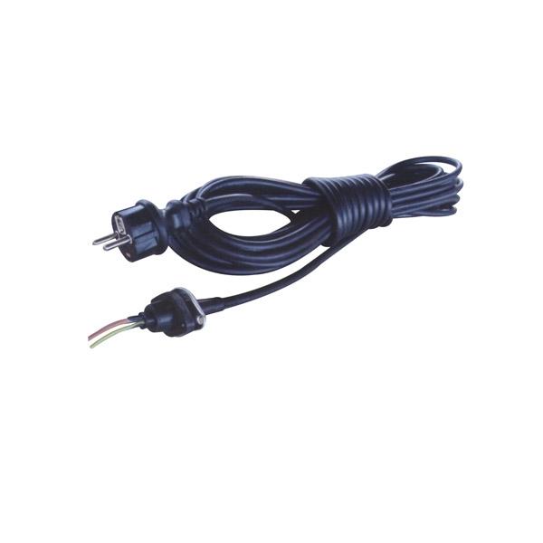 潜水泵污水泵电缆(5)